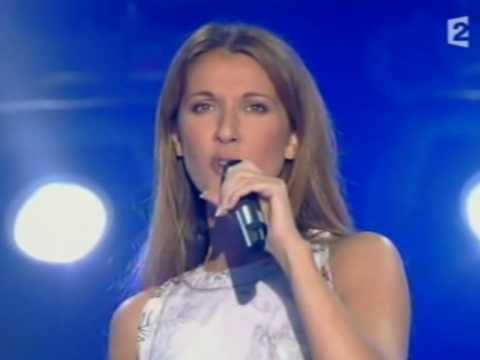 Celine Dion & Il Divo I Believe In You...I don't understand all the words, but this is so pretty. Give it a listen.