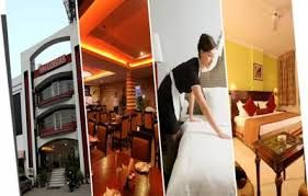 Hotel Lohias is considered to be premium hotel near Delhi Airport, that is known to offer the best and the most remarkable services. This top of the line budget hotel in Delhi is sure to offer you a relishing and a happy living experience.Read More:http://www.hotellohias.com/