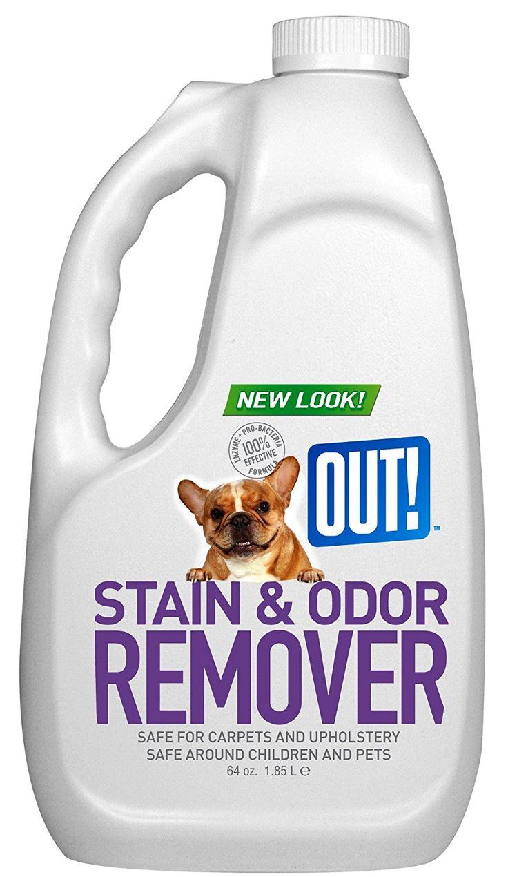 1000 Ideas About Remove Dog Odor On Pinterest Brighten