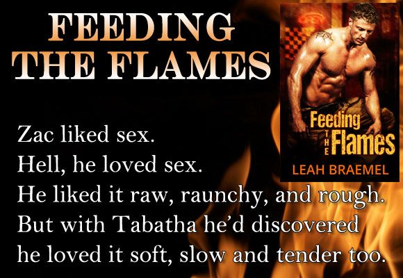 Feeding the Flames by Leah Braemel   Official website of Leah Braemel   Passionate…Provocative…Decadent Erotic romance by Leah Braemel