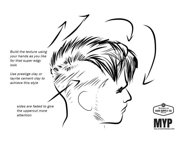 short-undercut-for-men-asian-men-hairstyles