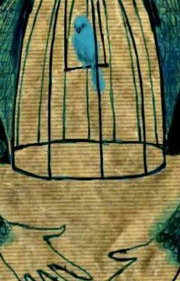 #wattpad #poesia O poema de Charles Bukowski, O Pássaro Azul, originalmente publicado na sua antologia de 1992 The Last Night of the Earth Poems, é uma meditação sutilmente profunda sobre uma faceta da condição humana que conhecemos muito bem. A compulsão, os vícios, o resultado de uma solidão que corrói diariament...
