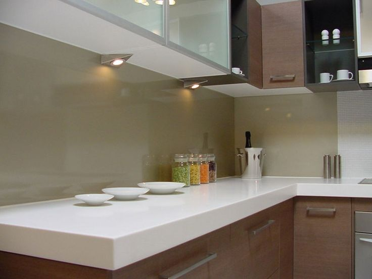 kitchen countertops contemporary kitchen counter and breakfast bar design by hanex modern - Modern Kitchen Counter