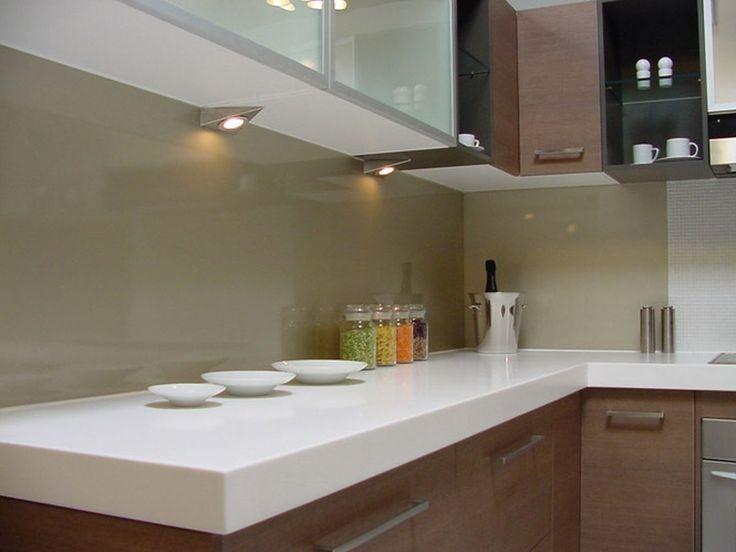 Kitchen Countertop Designs Minimalist Photos Design Ideas