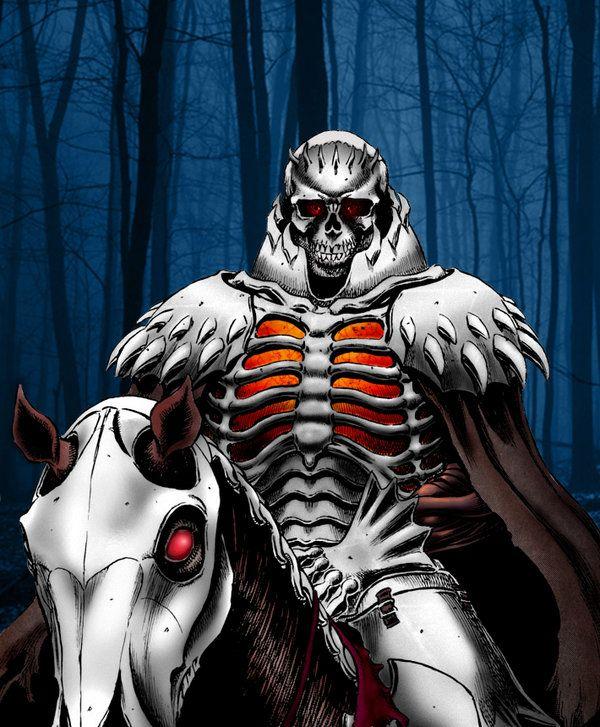 skull+knight+by+neronin.deviantart.com