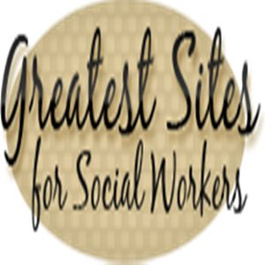 101 Greatest Websites for Social Workers