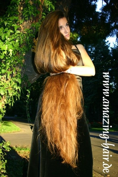 LONG HAIR FETISH - Home Facebook