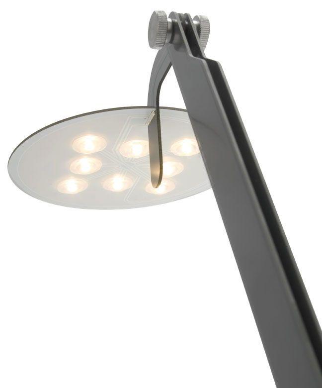 Gru led lamp