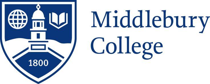Middlebury College | Consortium of Vermont Colleges