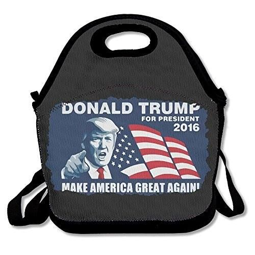 http://ift.tt/2tNzW33 Shop https://goo.gl/KCt6Zi  #2016 #Adjustable #Adultlunch #Bag #Box #Donald #Election #Holder #Kids #Lunch #Men #Strap #Tote #Trump #USA #Wo Donald Trump USA Election 2016 Lunch Box Bag For Kids And Adultlunch Tote Lunch Holder With Adjustable Strap For Men Women Boys GirlsThis Design For Portable Oblique Crossdouble Shoulder  Description  Check Store Price https://goo.gl/KCt6Zi http://ift.tt/2tNzW33