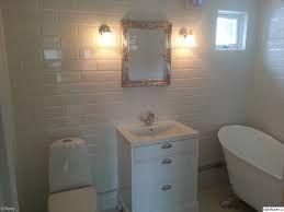 Bildresultat för badrumsspegel gammal stil