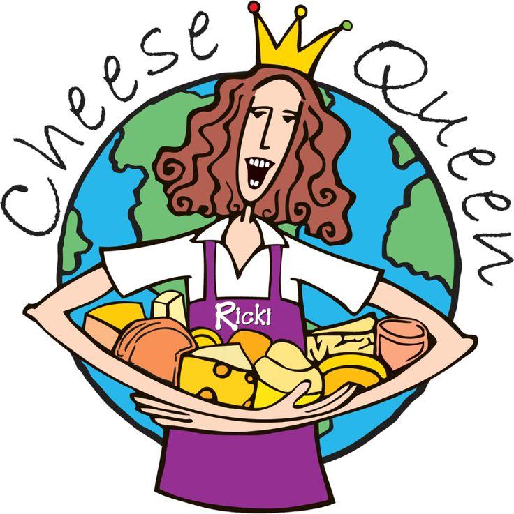 tante ricette per tani diversi formaggi