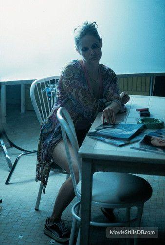 426 best Jennifer Jason Leigh images on Pinterest ...