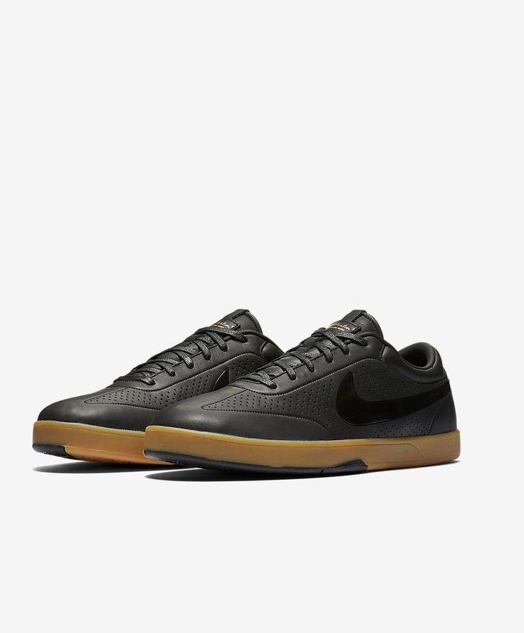 Nike SB Eric Koston 'SBXFB'
