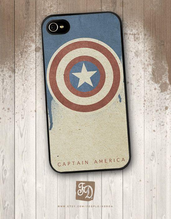 Hello new iphone case.