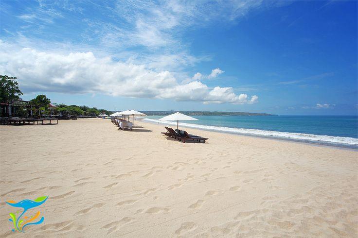 Kedonganan Beach - Jimbaran