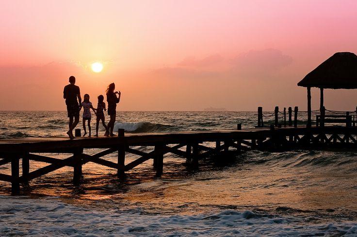 """#InviatoSpeciale...  e la vacanza è """"Social"""". I racconti di una vacanza """"Made in Italy"""" in magnifici luoghi esotici. Relax, sole, mare incantevole http://www.ilsitodelledonne.it/?p=17317"""