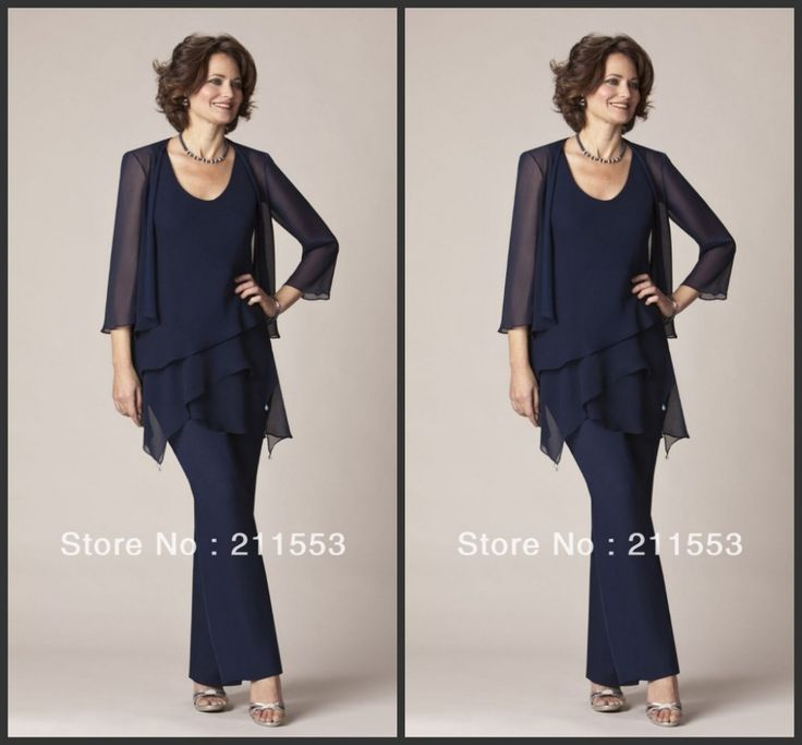 Cheap pants female, Buy Quality suits for baby boys directly from China suit tracksuit Suppliers: