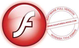 Download Software: Adobe Flash Player Terbaru 28.0.0.126 Final Offlin...