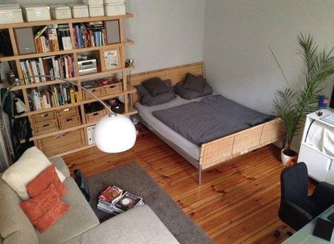 #München - #Wohnungssuche - gemütliche 1 Zimmer wohnung ab 10.03. zu vermieten.     Gemütliche 1 Zimmer wohnung in München - 25 qm - mit EBK - ab 10.03. zu vermieten.     Kontakt und Information finden Sie unter  https://www.miettraum.com/weiterleitung.php?id=103210476     Mehr Wohnungen in München finden Sie unter:  https://www.miettraum.com/suche/wohnung-mieten/muenchen/