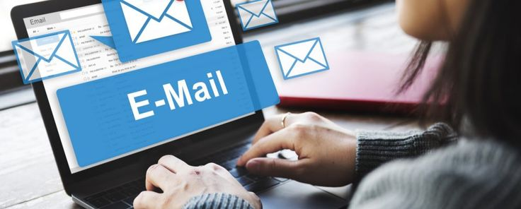The Top 6 Popular Free Email Providers Online Other Than Gmail & Yahoo #Internet #Email_Tips #Gmail #iCloud #music #headphones #headphones