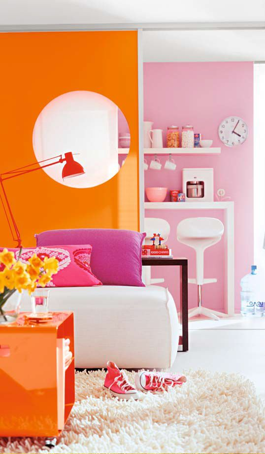 1000 ideen zu sch ner wohnen farben auf pinterest. Black Bedroom Furniture Sets. Home Design Ideas