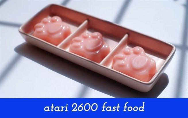 atari 2600 fast food_1207_20180909095745_59 amazon natural
