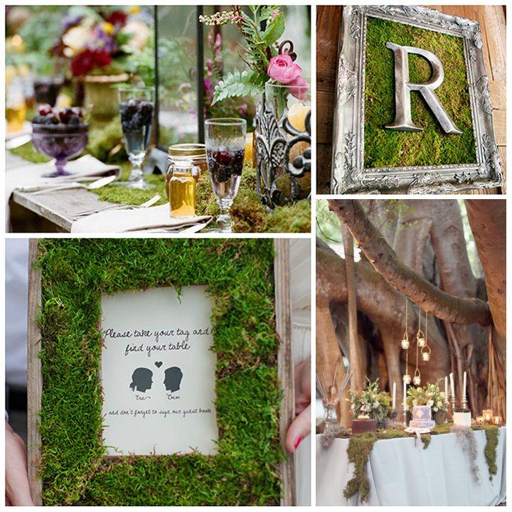 moss-wedding-ideas
