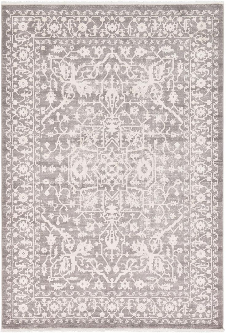 Best Gray Area Rugs Ideas On Pinterest Living Room Area Rugs - New patterned rugs designs