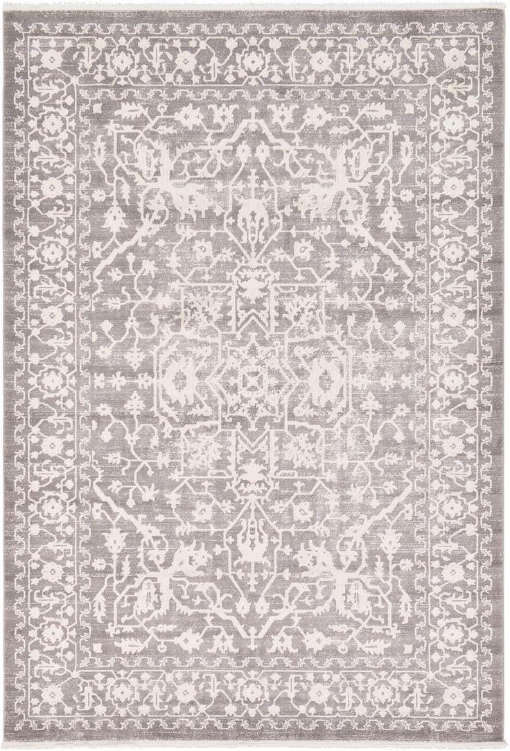 Best 25+ Bedroom area rugs ideas on Pinterest | Rug ...