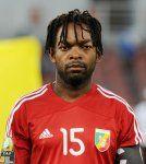 Football - 2014 CAF African Nations Championships - Congo v Libya - Peter Mokaba Stadium | Events |