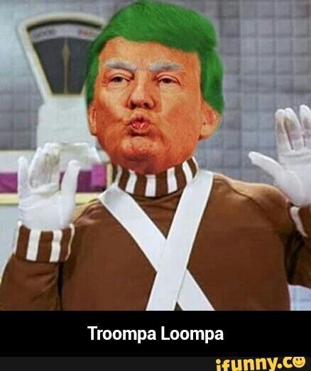 trump looking funny memes - Google Search http://ibeebz.com