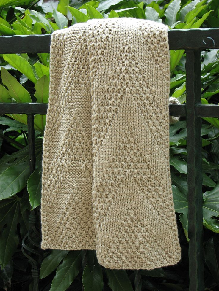 Ravelry: This Way Up by Ann S
