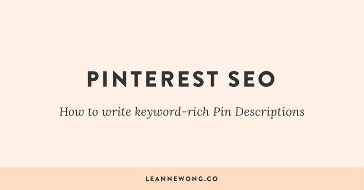 So richten Sie Rich Pins auf Pinterest in weniger als 5 Minuten ein