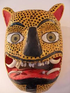 Cultura en Azcapotzalco: Exposición Culturas Mexicanas en Casa de Cultura Azcapotzalco