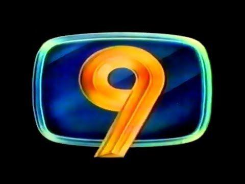 canal 9 de Lima ,ATV CANAL 9 - 1991 ( PROGRAMACIÓN Y PUBLICIDAD )
