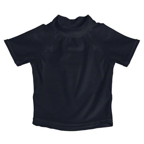 My Swim Baby UV Shirt | Navy