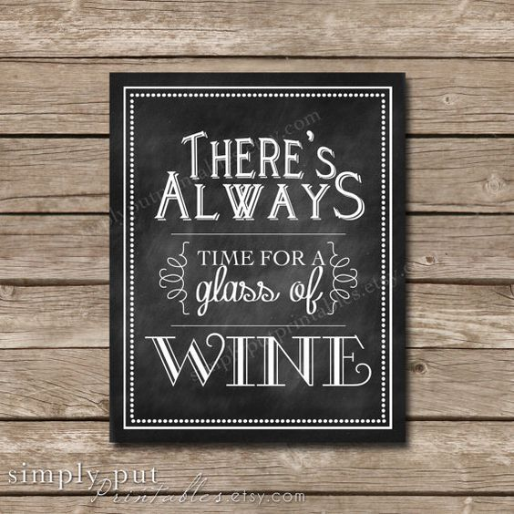1000 Images About Funny Bar Signs For L5y On Pinterest: 1000+ Ideas About Wine Signs On Pinterest