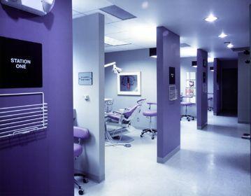 31 best Dental Office Decor images on Pinterest