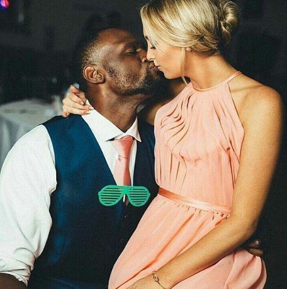 black millionaires dating