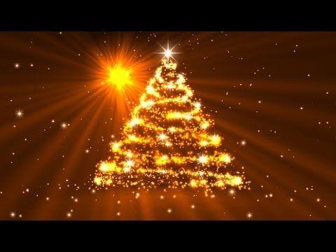 ▶ Christmas Live Wallpaper 2013-14 - YouTube