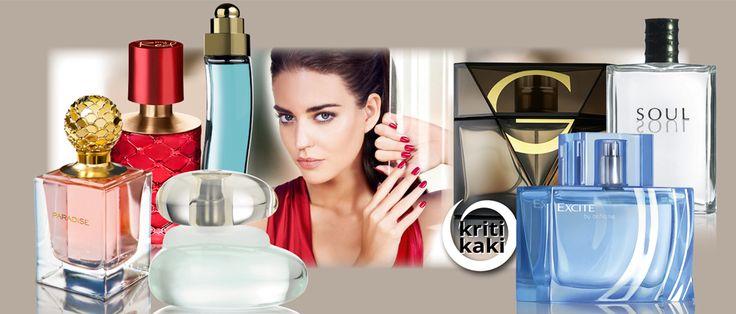 http://oriflame-kritikaki.gr/oriflame-parfums-at-best-prices/  Οι καλύτερες τιμές στα αγαπημένα σας αρώματα Oriflame. Voila!