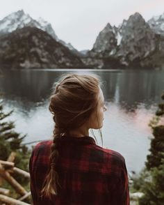 ↞♕✦∘Pinterest // anakormas∘✦♕↠                                                                                                                                                                                 More