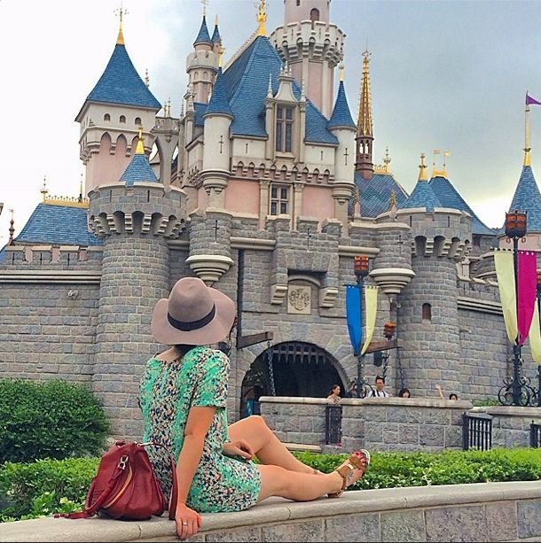 1000 Images About All About Hong Kong On Pinterest: 1000+ Ideas About Hong Kong Disneyland On Pinterest