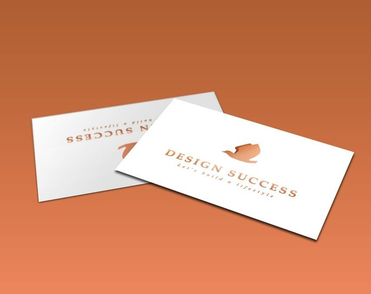 Create a stylish logo for an Interior Design business mentor by