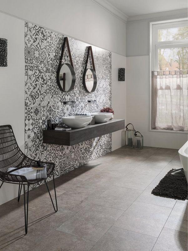 Barcelona FFloor TilesStonker Porcelain TilesBlueDecorative 18 best