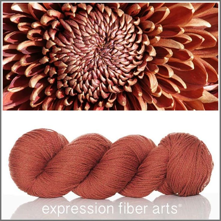 Expression Fiber Arts, Inc. - MUM YAK MERINO SPORT, $32.00 (http://www.expressionfiberarts.com/products/mum-yak-merino-sport.html)