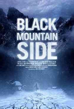 Buzun Altında – Black Mountain Side 2014 Türkçe Dublaj izle - http://www.sinemafilmizlesene.com/bilim-kurgu-filmleri/buzun-altinda-black-mountain-side-2014-turkce-dublaj-izle.html/