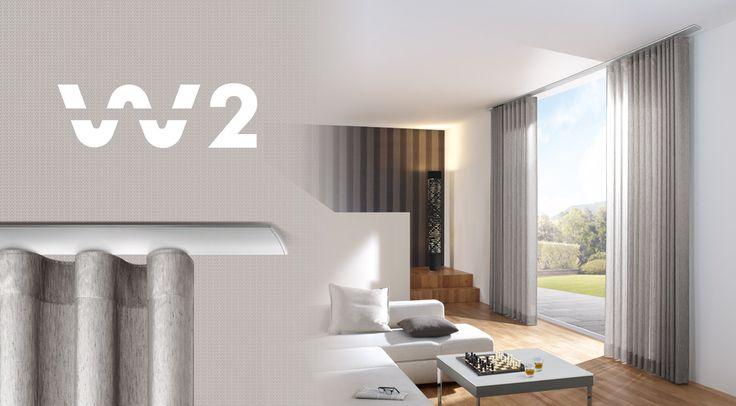 die besten 25 gardinenstangen aus holz ideen auf pinterest gardinenstangen aus holz. Black Bedroom Furniture Sets. Home Design Ideas