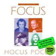 """""""Hocus Pocus"""" Focus"""